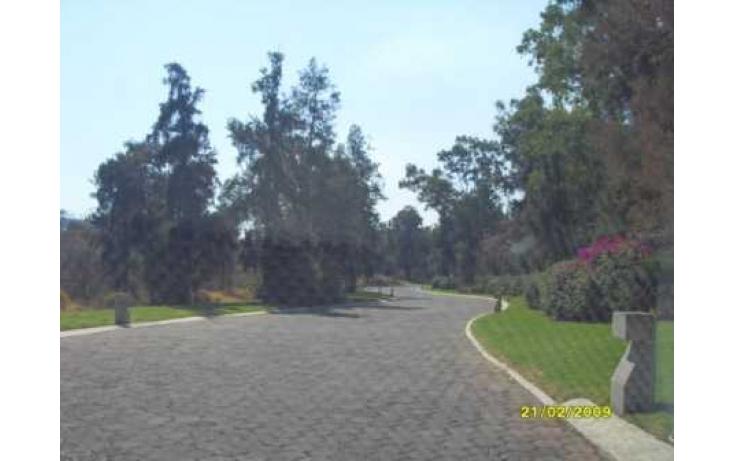 Foto de terreno habitacional con id 86655 en venta en rancho san diego san diego alcalá no 01