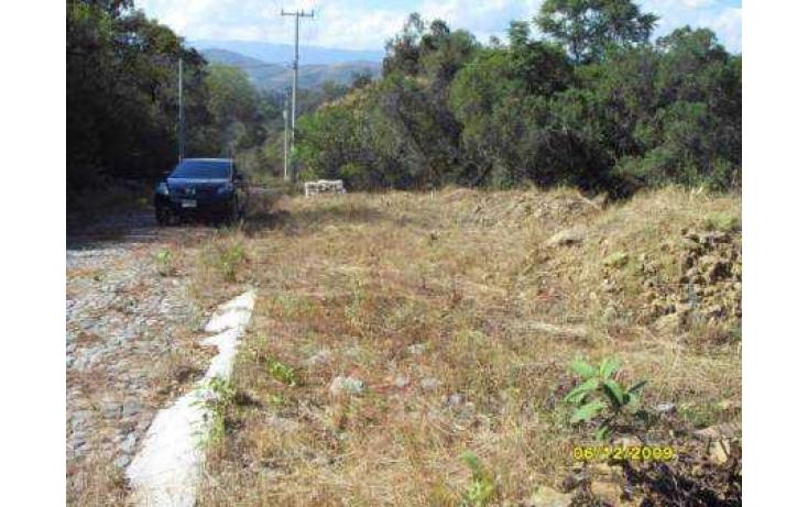 Foto de terreno habitacional con id 86655 en venta en rancho san diego san diego alcalá no 02