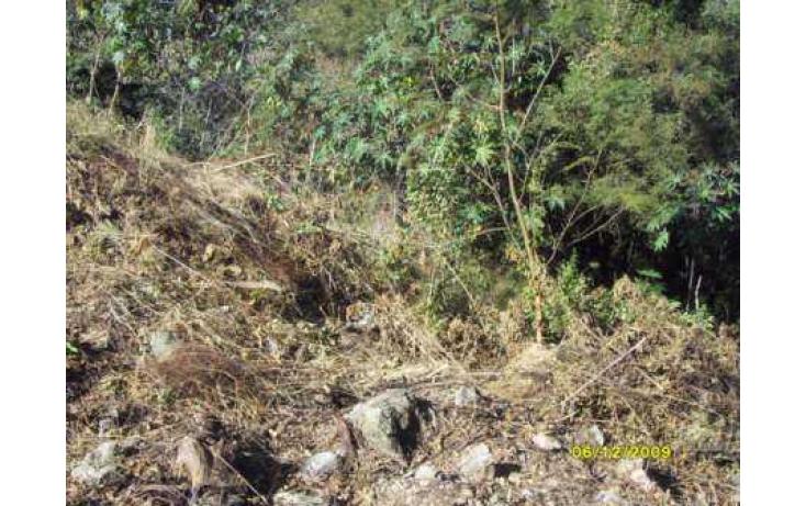 Foto de terreno habitacional con id 86655 en venta en rancho san diego san diego alcalá no 03