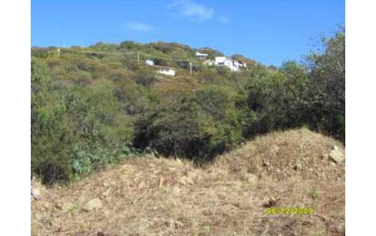 Foto de terreno habitacional con id 86655 en venta en rancho san diego san diego alcalá no 04