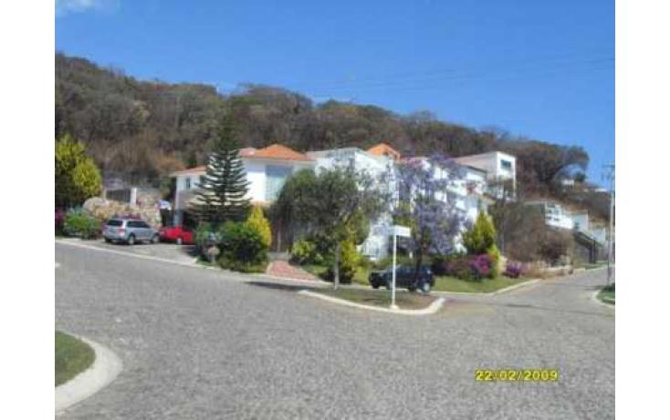 Foto de terreno habitacional con id 86655 en venta en rancho san diego san diego alcalá no 05