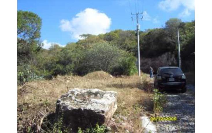 Foto de terreno habitacional con id 86655 en venta en rancho san diego san diego alcalá no 06
