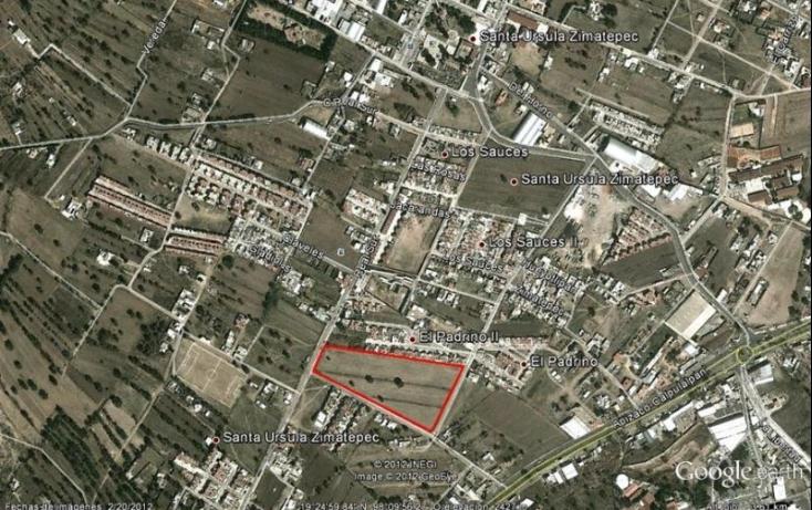 Foto de terreno habitacional con id 397215 en venta en real del sur la joya no 01