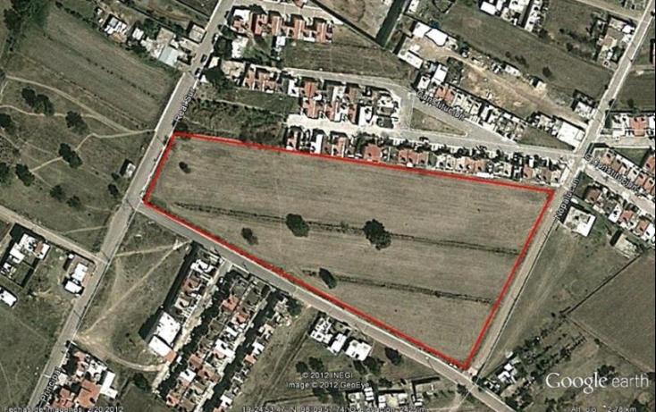 Foto de terreno habitacional con id 397215 en venta en real del sur la joya no 02