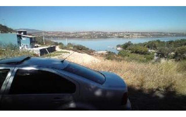Foto de terreno habitacional con id 168808 en venta en rio grijalva presa escondida 2a sección hacienda la nopalera no 02