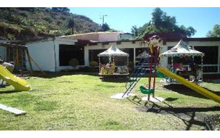 Foto de terreno habitacional con id 168808 en venta en rio grijalva presa escondida 2a sección hacienda la nopalera no 03