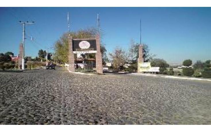 Foto de terreno habitacional con id 168808 en venta en rio grijalva presa escondida 2a sección hacienda la nopalera no 06