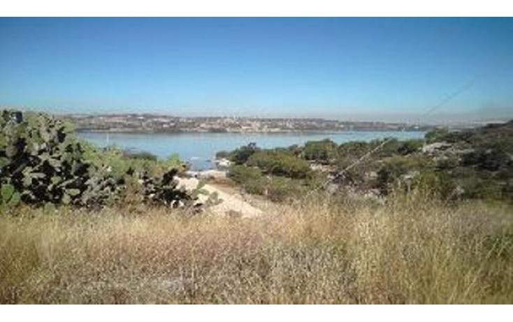 Foto de terreno habitacional con id 168808 en venta en rio grijalva presa escondida 2a sección hacienda la nopalera no 07