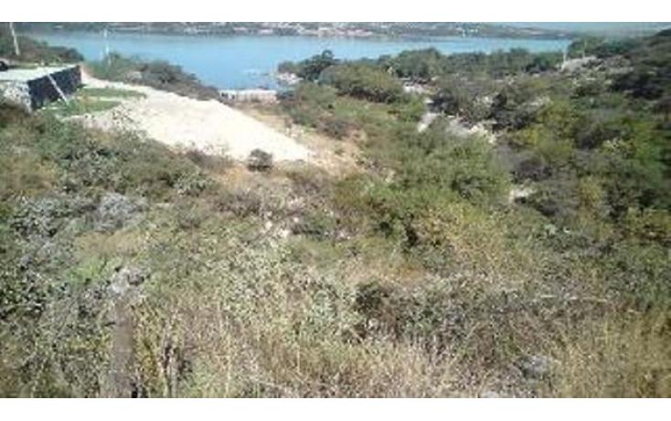 Foto de terreno habitacional con id 168808 en venta en rio grijalva presa escondida 2a sección hacienda la nopalera no 08