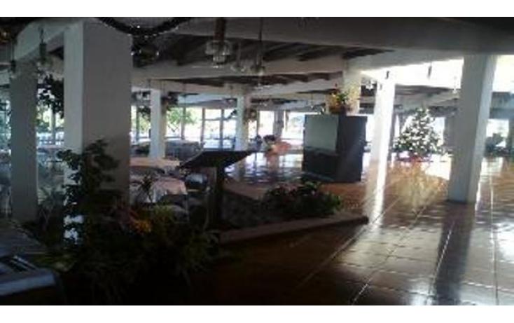 Foto de terreno habitacional con id 168808 en venta en rio grijalva presa escondida 2a sección hacienda la nopalera no 09