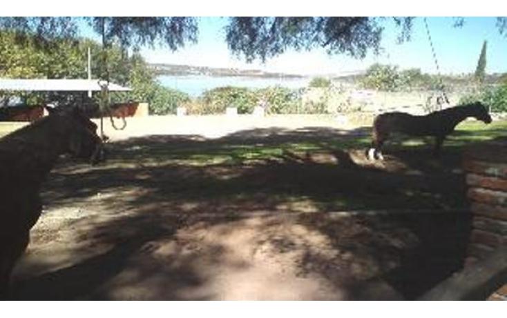 Foto de terreno habitacional con id 168808 en venta en rio grijalva presa escondida 2a sección hacienda la nopalera no 13