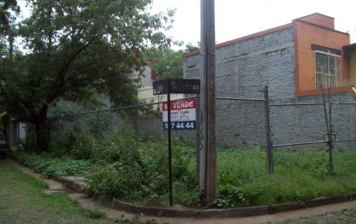 Foto de terreno habitacional con id 392401 en venta en rosas esquina azaleas club campestre no 03