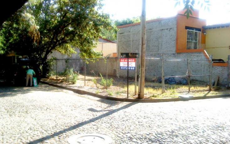 Foto de terreno habitacional con id 392401 en venta en rosas esquina azaleas club campestre no 08