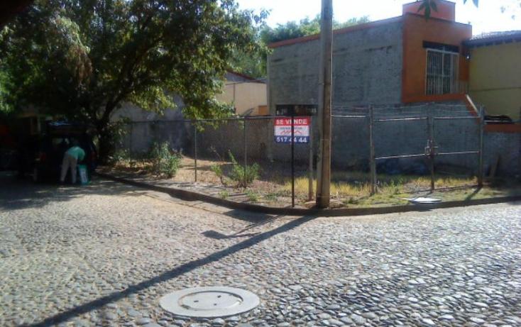 Foto de terreno habitacional con id 392401 en venta en rosas esquina azaleas club campestre no 09
