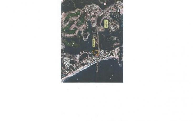 Foto de terreno habitacional con id 38659 en venta en sabalocerritos 2595 cerritos al mar no 01