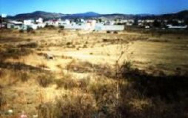 Foto de terreno habitacional con id 311965 en venta en salvador sánchez colín sn bongoni no 01
