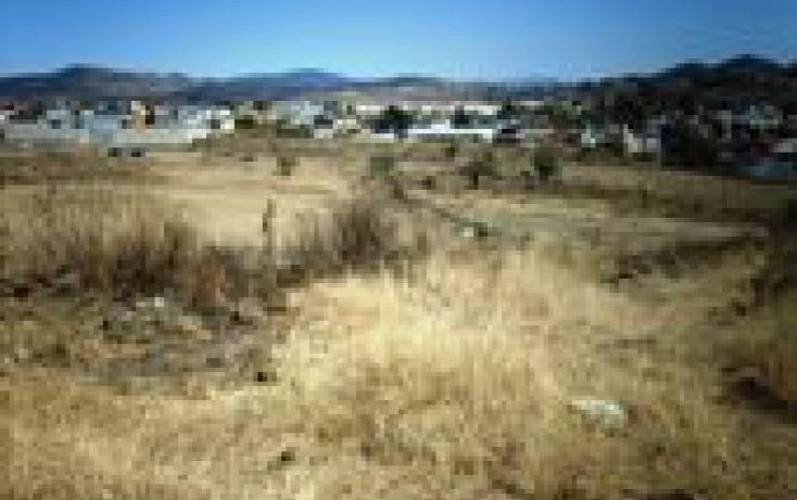 Foto de terreno habitacional con id 311965 en venta en salvador sánchez colín sn bongoni no 02