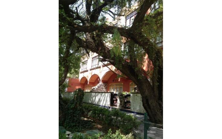 Foto de terreno habitacional con id 454608 en venta san juan no 03
