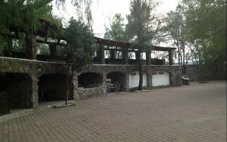 Foto de terreno habitacional con id 454608 en venta san juan no 05
