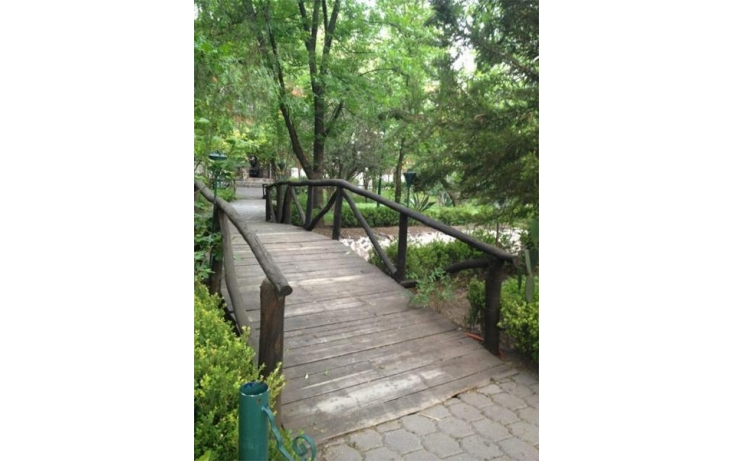 Foto de terreno habitacional con id 454608 en venta san juan no 06