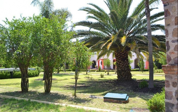 Foto de terreno habitacional con id 454608 en venta san juan no 10