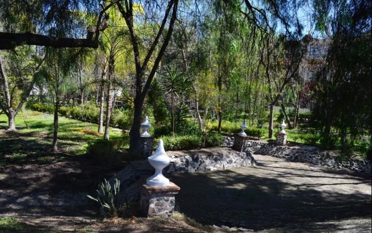 Foto de terreno habitacional con id 454608 en venta san juan no 12