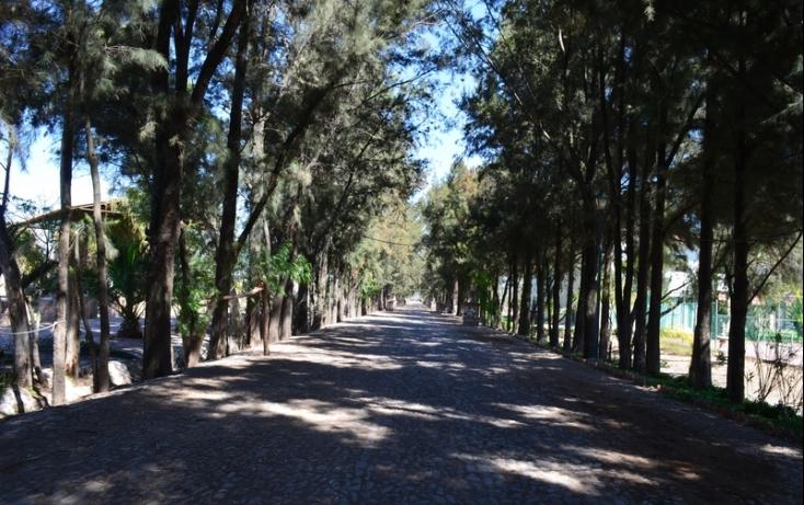 Foto de terreno habitacional con id 454608 en venta san juan no 14