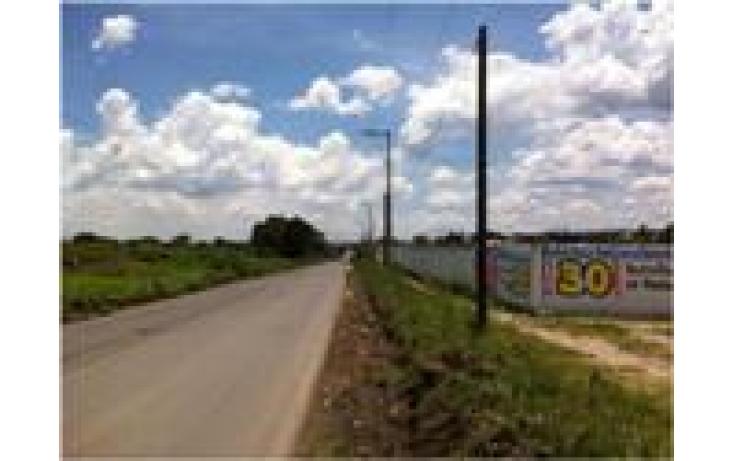 Foto de terreno habitacional con id 427672 en venta en san luis apizaquito 1 san luis apizaquito no 01