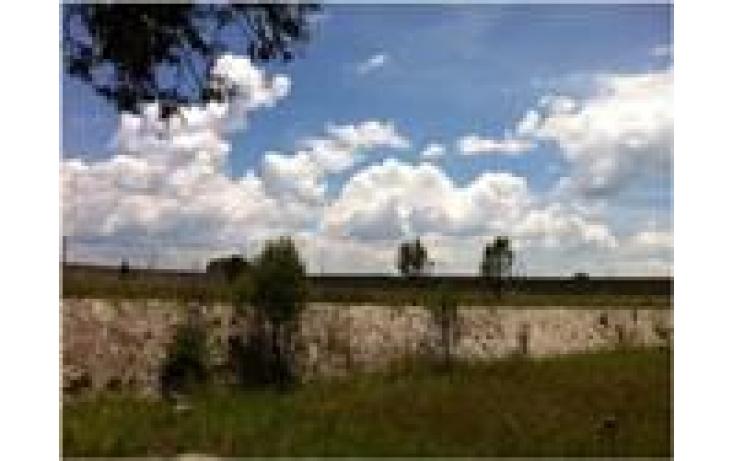Foto de terreno habitacional con id 427672 en venta en san luis apizaquito 1 san luis apizaquito no 02