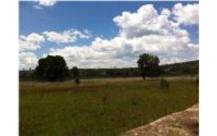 Foto de terreno habitacional con id 427672 en venta en san luis apizaquito 1 san luis apizaquito no 04