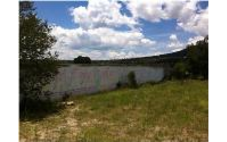 Foto de terreno habitacional con id 427672 en venta en san luis apizaquito 1 san luis apizaquito no 05