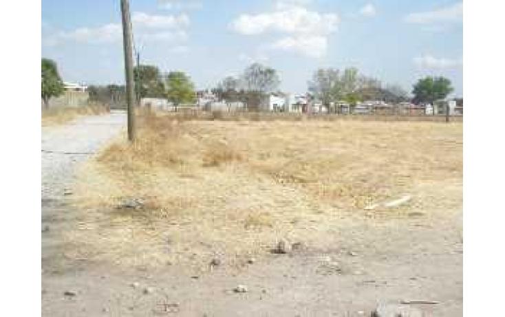 Foto de terreno habitacional con id 427694 en venta en san marcos 11104 rancho san josé xilotzingo no 01