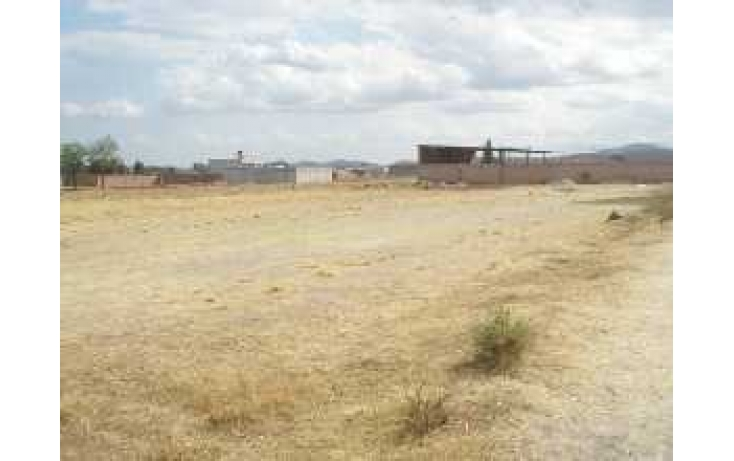 Foto de terreno habitacional con id 427694 en venta en san marcos 11104 rancho san josé xilotzingo no 02