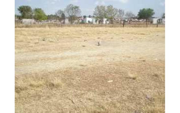 Foto de terreno habitacional con id 427694 en venta en san marcos 11104 rancho san josé xilotzingo no 03