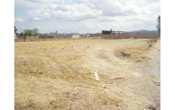 Foto de terreno habitacional con id 427694 en venta en san marcos 11104 rancho san josé xilotzingo no 04