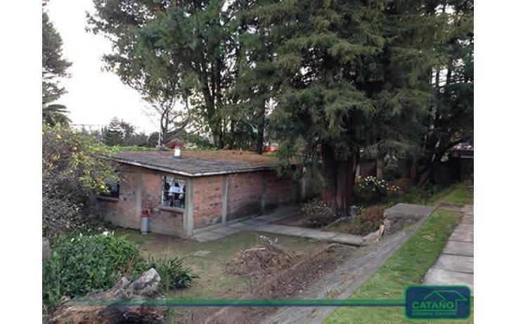 Foto de terreno habitacional con id 475938 en venta san mateo tlaltenango no 01