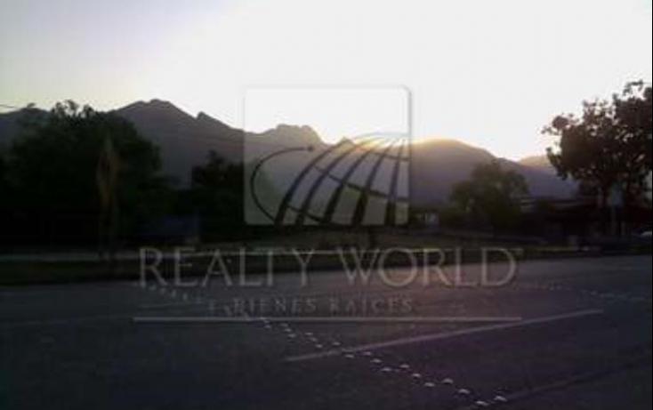 Foto de terreno habitacional con id 482169 en venta en san pedro el alamo san pedro el álamo no 03