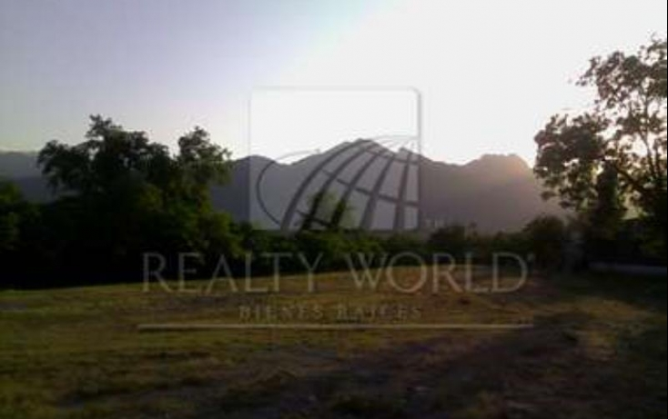 Foto de terreno habitacional con id 482169 en venta en san pedro el alamo san pedro el álamo no 04