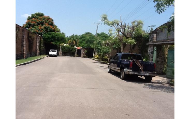 Foto de terreno habitacional con id 235169 en venta en santa anita atlacomulco no 02
