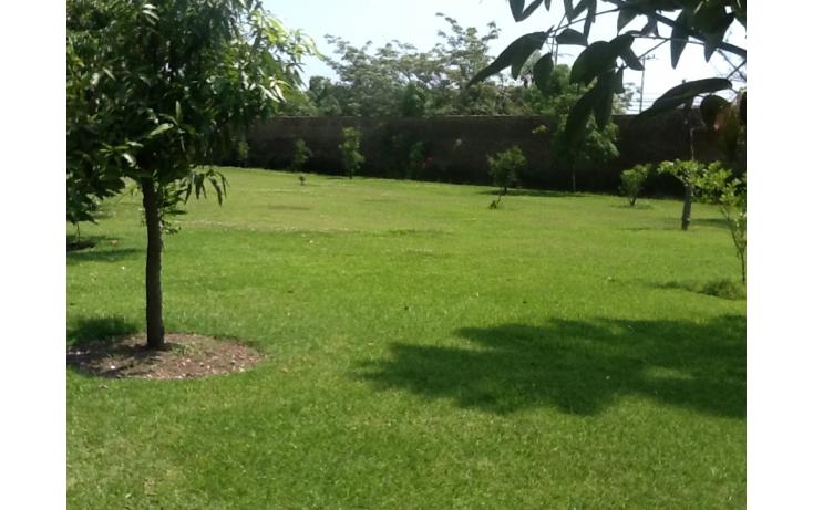 Foto de terreno habitacional con id 235169 en venta en santa anita atlacomulco no 03