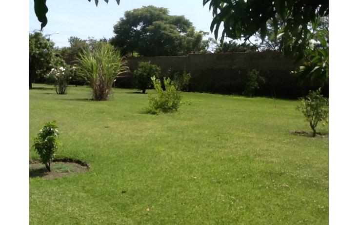 Foto de terreno habitacional con id 235169 en venta en santa anita atlacomulco no 06