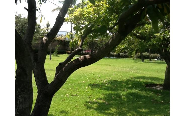 Foto de terreno habitacional con id 235169 en venta en santa anita atlacomulco no 08