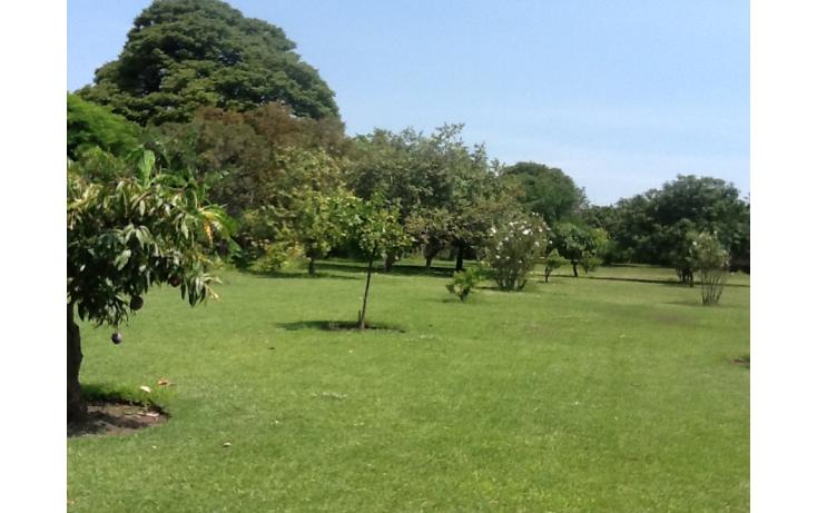 Foto de terreno habitacional con id 235169 en venta en santa anita atlacomulco no 09