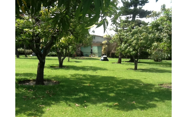 Foto de terreno habitacional con id 235169 en venta en santa anita atlacomulco no 10