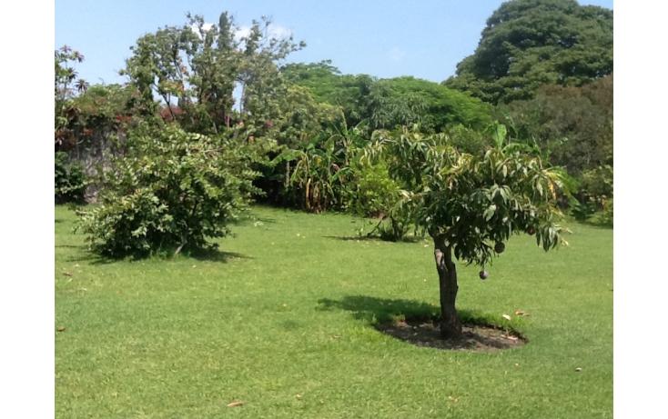 Foto de terreno habitacional con id 235169 en venta en santa anita atlacomulco no 11