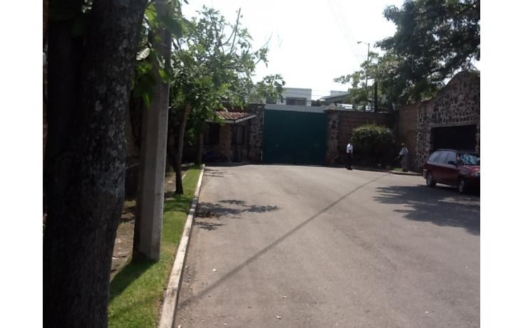 Foto de terreno habitacional con id 235169 en venta en santa anita atlacomulco no 14