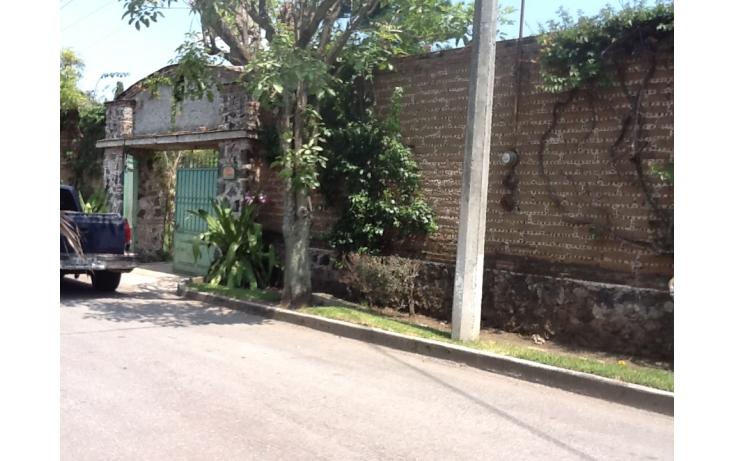 Foto de terreno habitacional con id 235169 en venta en santa anita atlacomulco no 16
