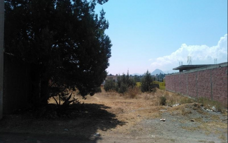 Foto de terreno habitacional con id 390729 en venta en santa anita huiloac 8 covadonga de bravo no 01