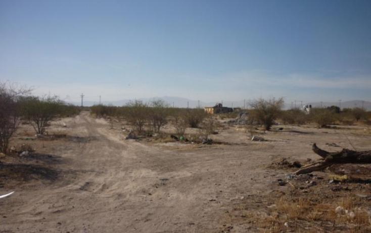 Foto de terreno habitacional con id 395728 en venta santa fe no 03