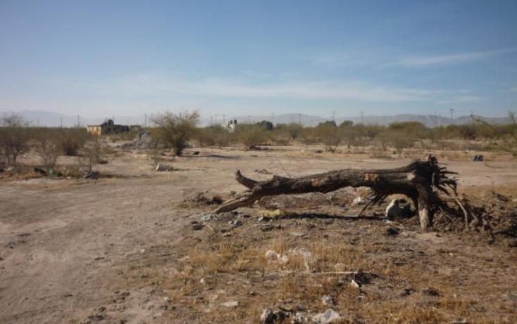 Foto de terreno habitacional con id 395728 en venta santa fe no 04